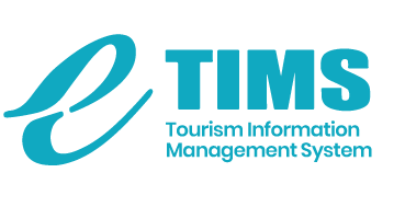 Tourism Information Management System