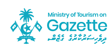 Tourism Ministry at Maldives Gazette
